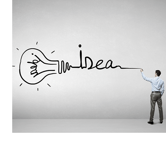 Business Accountant Help with New ideas