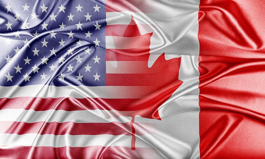 Canada US crossborder tax filing