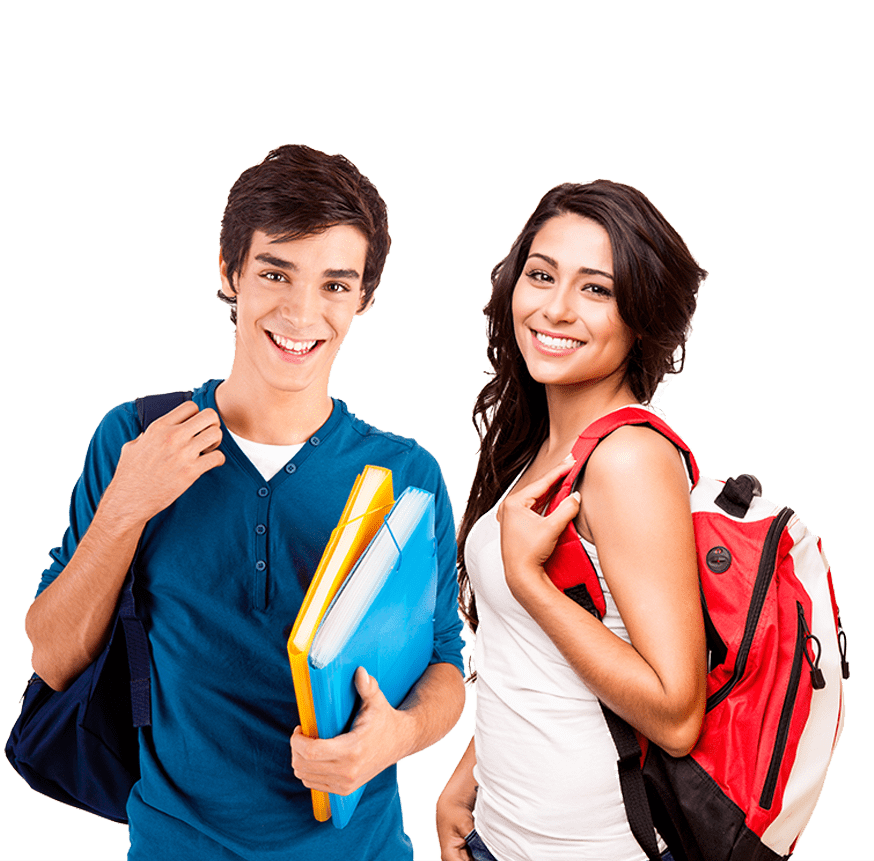 Students for Tax Preparation Services