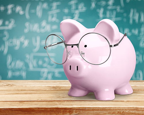Tax Experts for Students